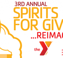 spirits for giving