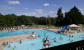Membership | YMCA Hartford