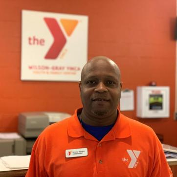 humans of the y