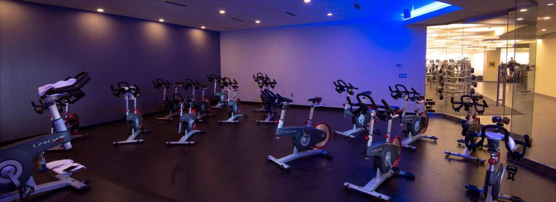 Downtown Hartford YMCA | YMCA Hartford